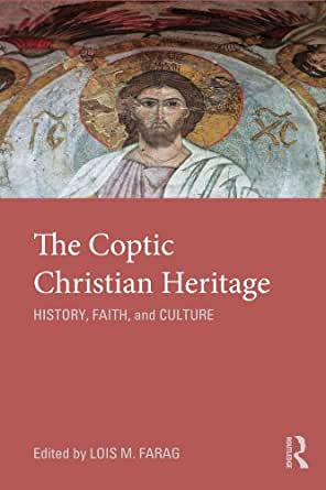 Christian cultural heritage