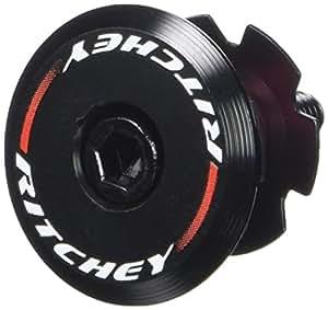 Ritchey Superlogic - Araña de dirección y tapón para bicicleta