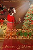 Christmas At Pemberley: A Pride & Prejudice Variation