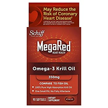 Top Omega-3 Supplements