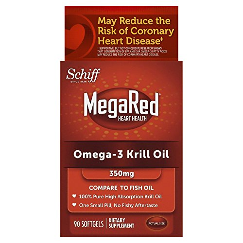 megared-350mg-omega-3-krill-oil-90-softgels