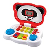 VTech – Animal Friends Toddler Laptop, Baby & Kids Zone