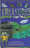 The New Book of Treasures under the Ocean, Francis Dipper, 0761307036