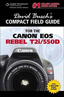 Rebel for eos dummies pdf canon t2i/550d