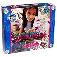 Kit de diseñador de vestuario de Toysmith Hollywood