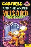 Garfield and the Wicked Wizard, Jim Davis, 0816769451
