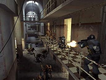 Half-Life 2: Game of the Year Edition [DVD-Rom]: Amazon.es: Videojuegos