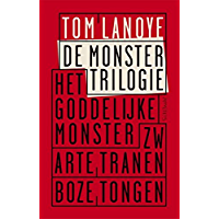 De monstertrilogie