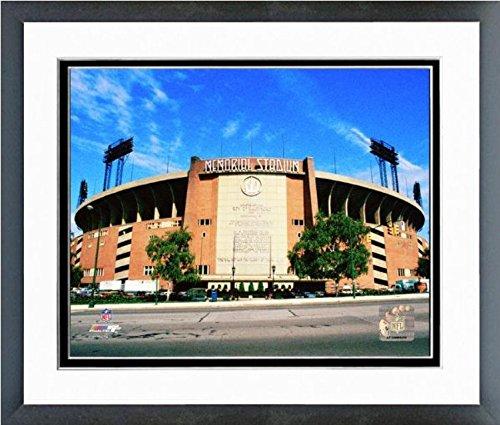 Memorial Stadium Baltimore Ravens Photo (Size: 12.5