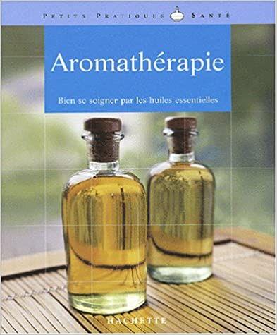 Kindle ebooks meilleures ventes Aromathérapie by Marie-France Muller 2016209127 PDF ePub