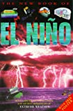 The New Book of El Nino, Simon Beecroft, 0761307974