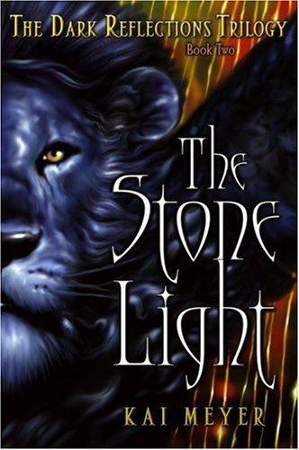 The Stone Light (Dark Reflections) pdf