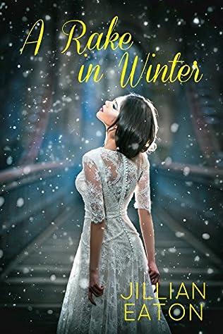 book cover of Lady Emma\'s Christmas Affair