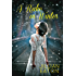 A Rake in Winter (Regency Holiday Romance)