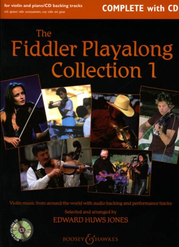 the-fiddler-playalong-collection-1-violine-klavier