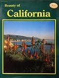 Beauty of California, Paul M. Lewis, 0917630718