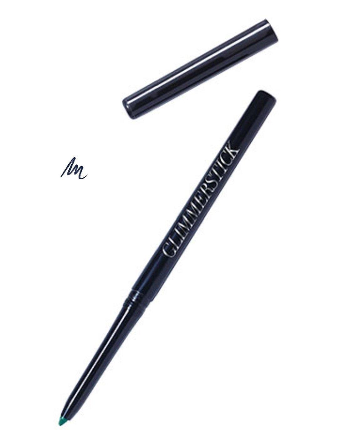 Avon Glimmerstick Waterproof Eyeliner NAVY - no need to sharpen