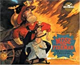 Mose the Fireman, Eric Metaxas, 1591977665