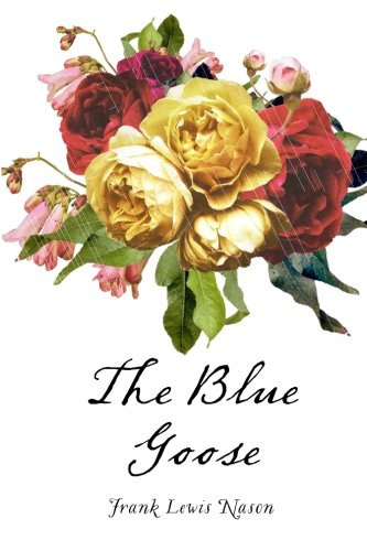 The Blue Goose pdf epub