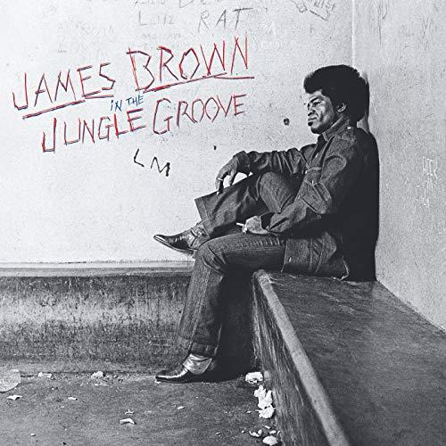 Talkin' Loud And Sayin' Nothing (Remix) (James Brown Talkin Loud And Sayin Nothing)