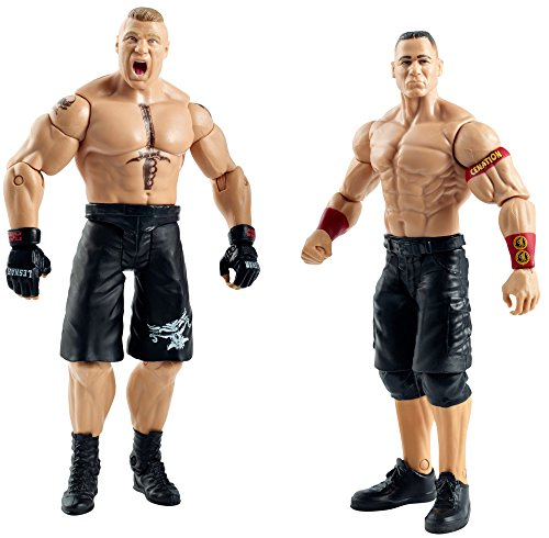 Wwe Toys For Boys Christmas : Christmas gifts for year old boys seasonal holiday guide
