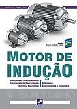 capa de Motor de Indução