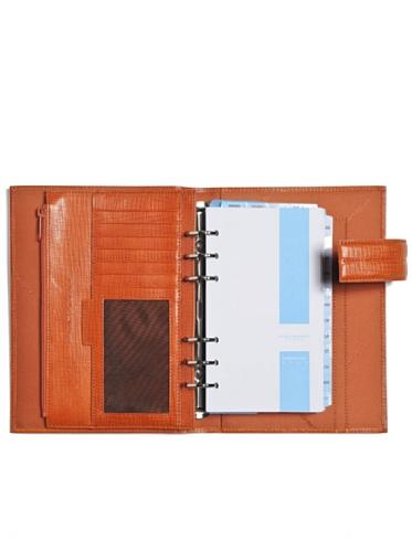 System Organizer System Piquadro Piquadro Organizer arancione arancione aWXz0Fxxw