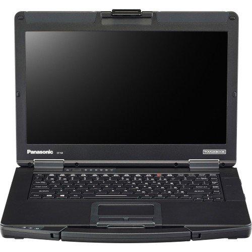 Panasonic Toughbook 54 Lite - 14
