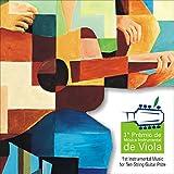 Prêmio Syngenta de Música Instrumental de Viola