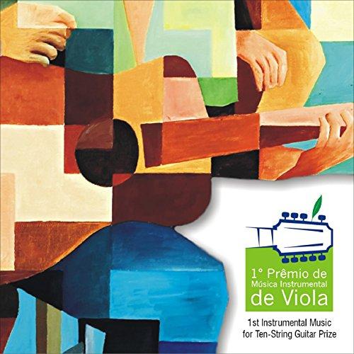 prmio-syngenta-de-msica-instrumental-de-viola