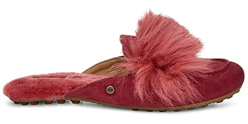 d814f3bc290 UGG Women's Shaine Wisp Slip-On Slippers