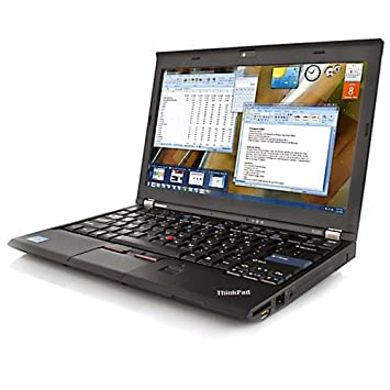 لپ تاپ لنوو x220