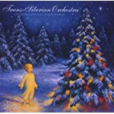 Christmas Eve Sarajevo Trans Siberian MP3 Download