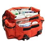 Emergency Response Trauma Bag Deluxe Bag