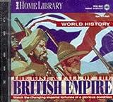 British Empire - Jewel Case (World History)
