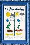 52 Blue Mondays