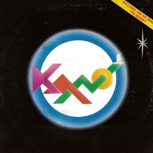 Kano (Debut Album)