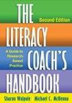 Literacy Coach's Handbook, Second Edi...