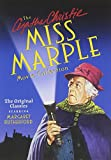 Agatha Christie's Miss Marple - Movie Collection