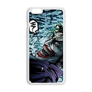 Batman Design Best Seller High Quality Phone Case For Iphone 6 Plaus