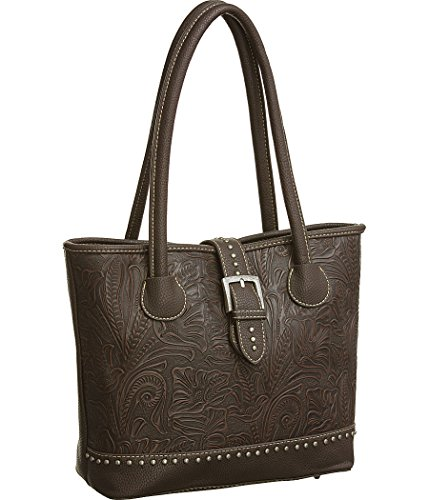 trinity-ranch-tooled-floral-design-dark-coffee-concealed-handgun-carry-tote-handbags