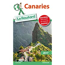 CANARIES 2017