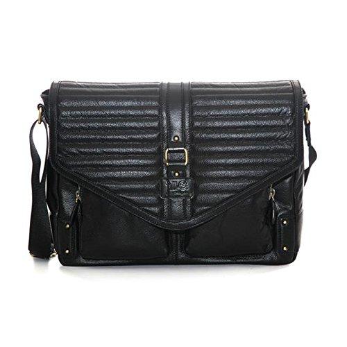jille-designs-veronica-15-inch-leather-laptop-bag-black-419392