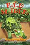 Red Slider, Blair Riley, 0595677487
