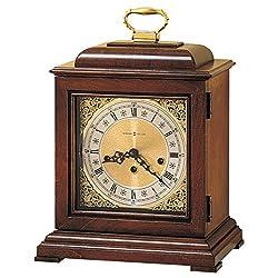 Howard Miller 613-182 Lynton Mantel Clock