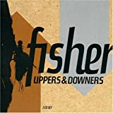 Uppers & Downers (2002-08-15)