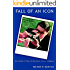 Fall of an Icon: Polaroid after Edwin H. Land: An Insider's View of the Once Great Company