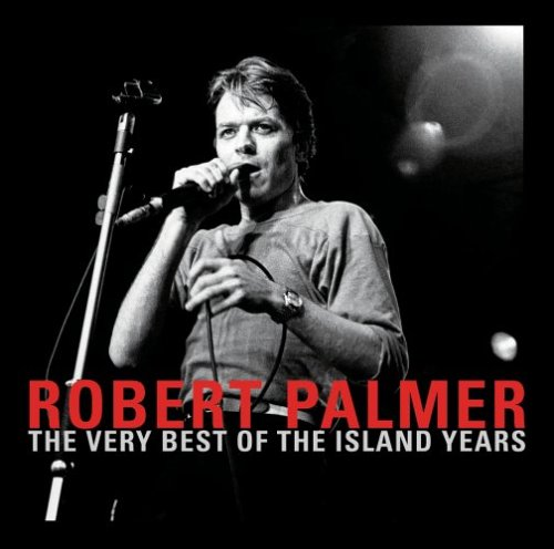 Robert Palmer - Some People Can Do What They L - Lyrics2You