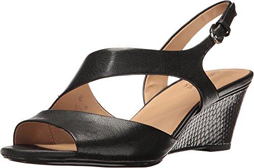 naturalizer-womens-hartford-black-shoe