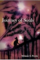 Journey of Souls (The Mortality Series) Kindle Edition
